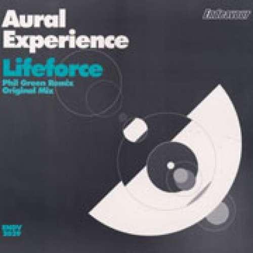 Bild Aural Experience - Lifeforce (12) Schallplatten Ankauf