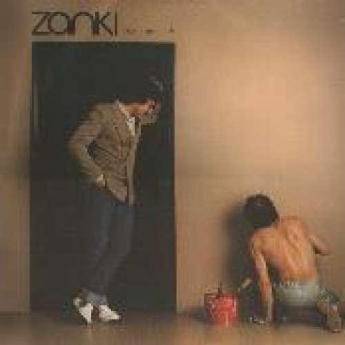 Bild Zanki* - Jetzt Komm' Ich (LP, Album) Schallplatten Ankauf