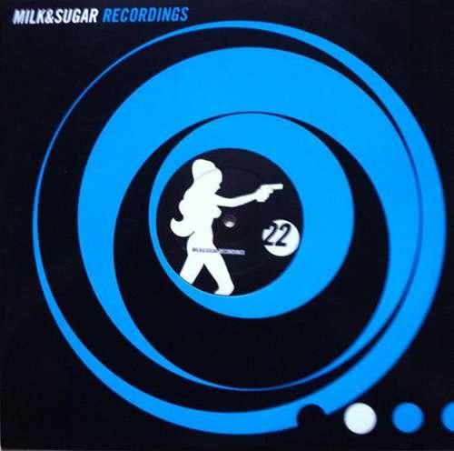 Bild Discotexx - Hot Cops (12) Schallplatten Ankauf