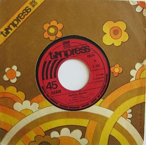 Cover Rolling Stones* - Miss You (7, Single) Schallplatten Ankauf