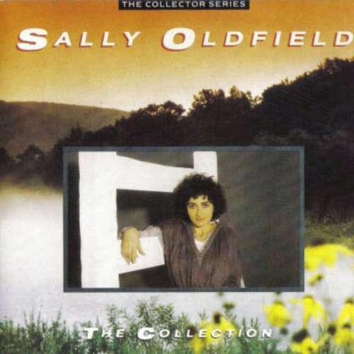 Bild Sally Oldfield - The Collection (CD, Comp) Schallplatten Ankauf