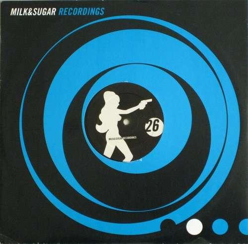 Bild Lost 'N' Alive - Funky People (Funky Nassau) (12) Schallplatten Ankauf