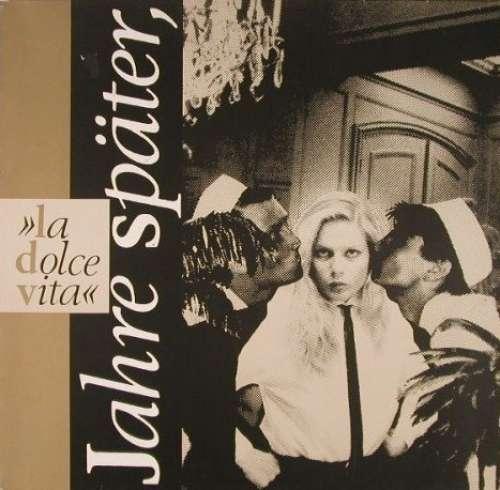 Bild La Dolce Vita - Jahre Später, (LP, Album) Schallplatten Ankauf