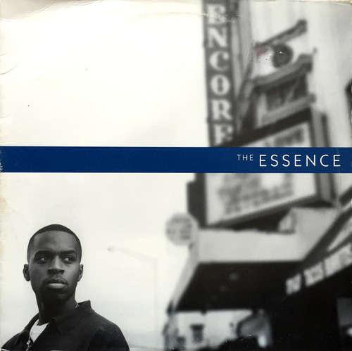 Bild Encore - The Essence / Defined By The Dollar (12) Schallplatten Ankauf