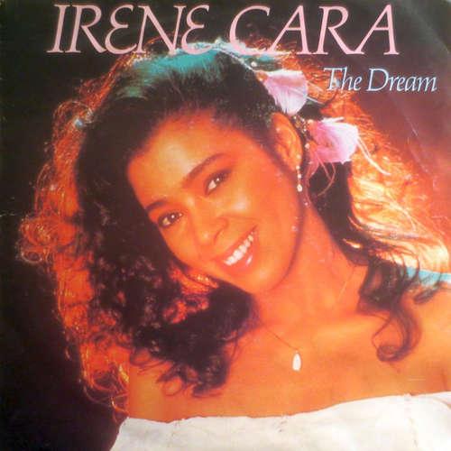 Bild Irene Cara - The Dream (7, Single) Schallplatten Ankauf