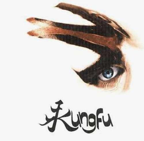 Bild Kungfu - Kungfu (CD, Album) Schallplatten Ankauf