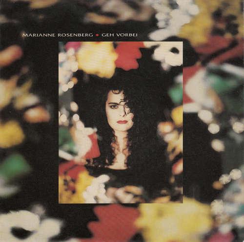 Bild Marianne Rosenberg - Geh Vorbei (7, Single) Schallplatten Ankauf