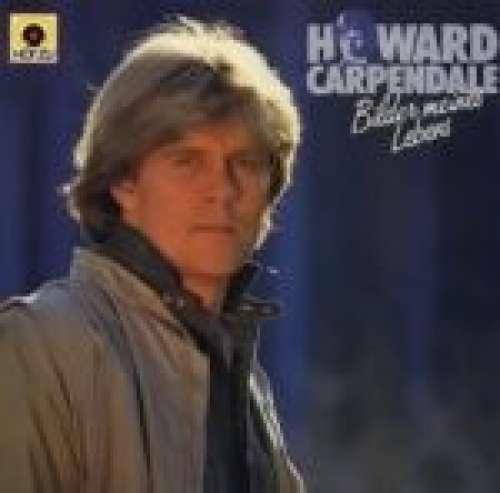 Bild Howard Carpendale - Bilder Meines Lebens (LP, Album) Schallplatten Ankauf
