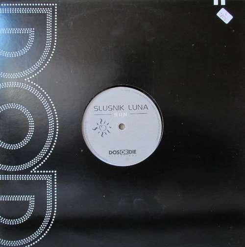 Bild Slusnik Luna - Sun (12, Promo) Schallplatten Ankauf