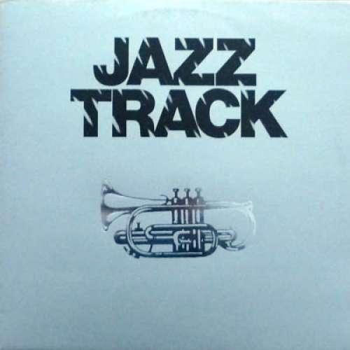Bild Jazztrack - Jazztrack (LP, Album) Schallplatten Ankauf