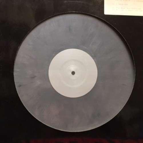 Bild A Subtle Plague - I Seperate (12, Promo, Smplr, gre) Schallplatten Ankauf