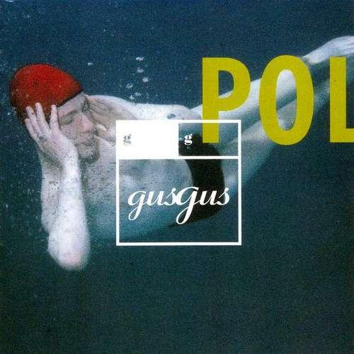 Bild GusGus - Polydistortion (2xCD, Album, Ltd) Schallplatten Ankauf