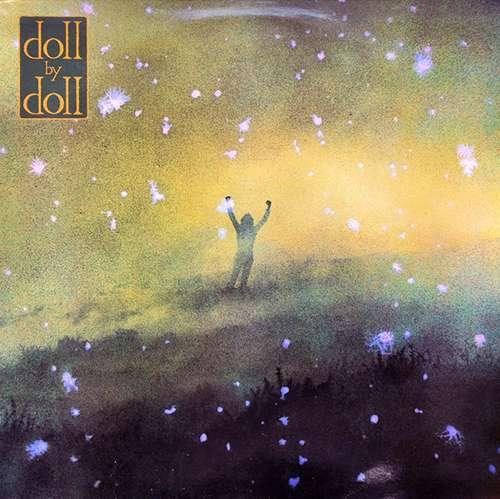 Bild Doll By Doll - Doll By Doll (LP, Album) Schallplatten Ankauf