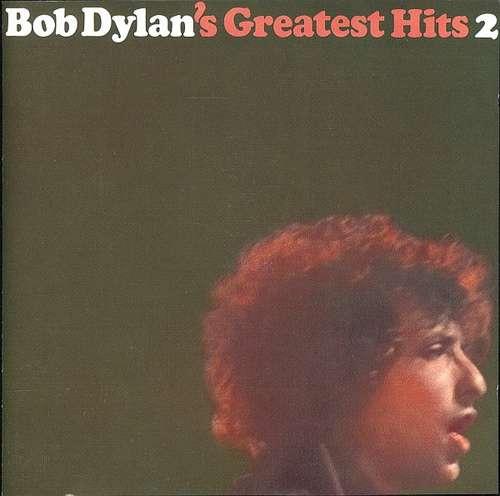 Bild Bob Dylan - Bob Dylan's Greatest Hits 2 (CD, Comp) Schallplatten Ankauf
