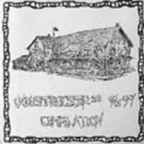 Bild Various - Industriestr 23  96-97 Compilation (LP, Comp) Schallplatten Ankauf