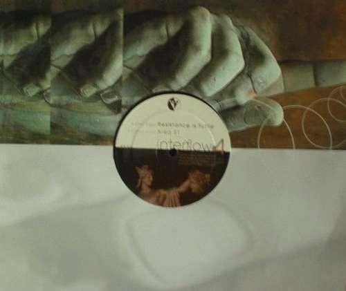 Bild Interflow (2) - # 4 (12) Schallplatten Ankauf