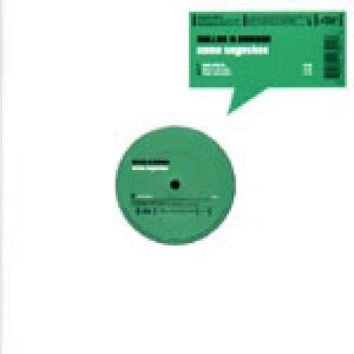 Bild M. Miller & Jim Connor - Come Together (12) Schallplatten Ankauf