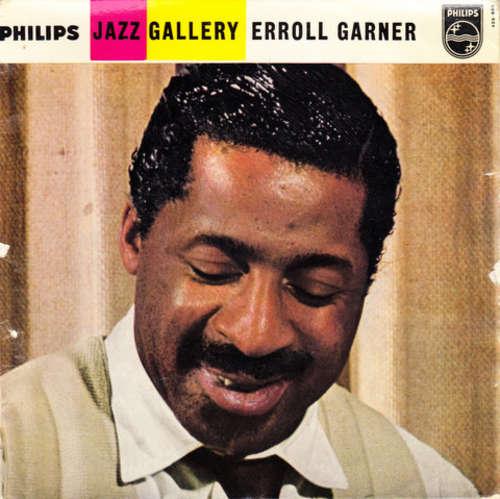 Bild Erroll Garner - Erroll Garner (7, EP) Schallplatten Ankauf
