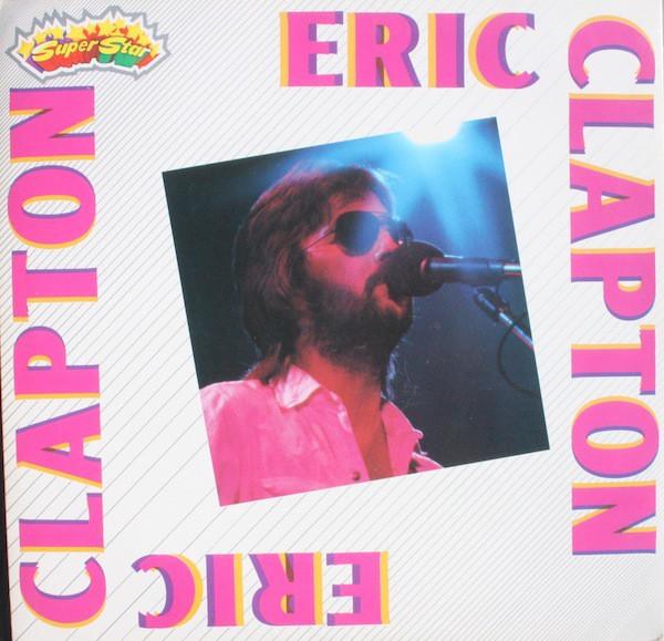 Bild Eric Clapton - Il Blues Di Eric Clapton (LP, Comp) Schallplatten Ankauf