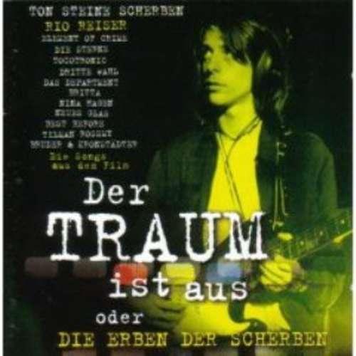 Bild Various - Der Traum Ist Aus (Original Soundtrack) (CD, Comp) Schallplatten Ankauf