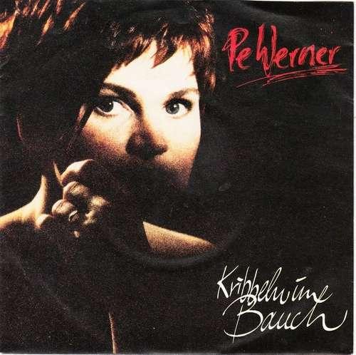 Bild Pe Werner - Kribbeln Im Bauch (7, Single) Schallplatten Ankauf