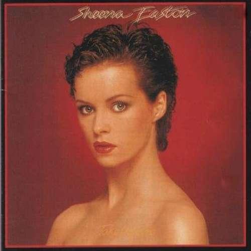 Bild Sheena Easton - Take My Time (LP, Album) Schallplatten Ankauf