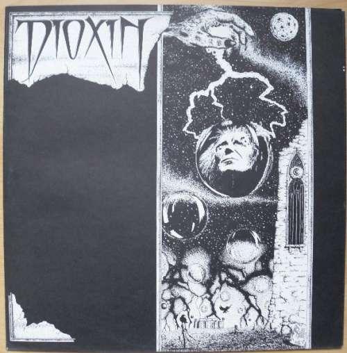 Bild Dioxin (3) - Dioxin (12, MiniAlbum) Schallplatten Ankauf