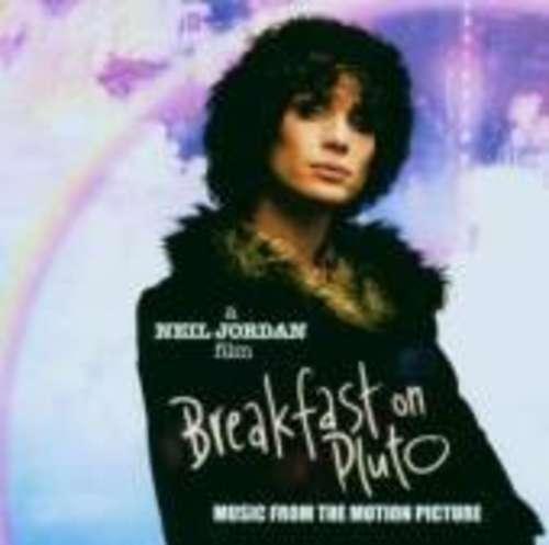 Bild Various - Breakfast On Pluto (Original Motion Picture Soundtrack) (CD, Comp) Schallplatten Ankauf