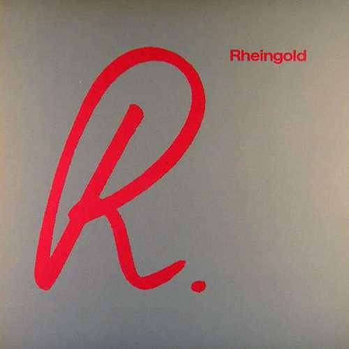 Bild Rheingold - R. (LP, Album) Schallplatten Ankauf