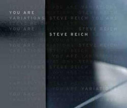 Cover You Are (Variations) Schallplatten Ankauf