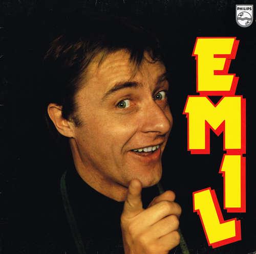 Bild Emil* - Emil (LP, Comp, Club) Schallplatten Ankauf