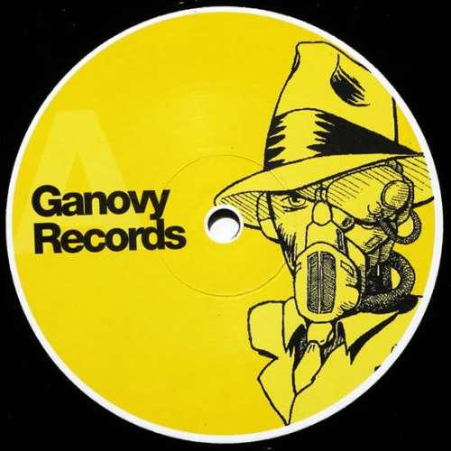 Bild Phil Funaki - Friends (12) Schallplatten Ankauf
