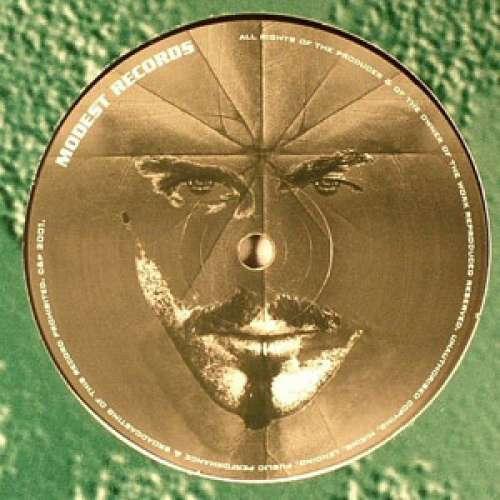 Bild And Diven - Green (12) Schallplatten Ankauf