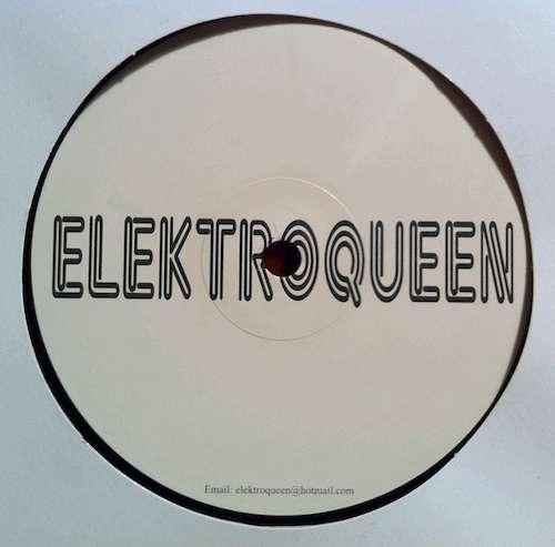 Bild Elektroqueen - Elektroqueen (12) Schallplatten Ankauf