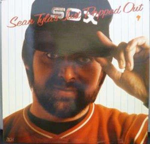 Bild Sean Tyla - Sean Tyla's Just Popped Out (LP, Album) Schallplatten Ankauf