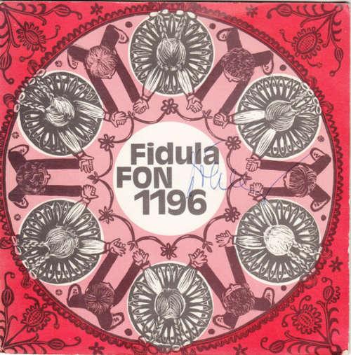 Bild Werner Brock Mit Seinem Septett* - Tanzkarussell (7) Schallplatten Ankauf