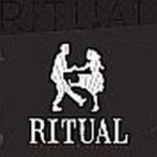 Bild Ritual (12) - One Foot in the Grave (7) Schallplatten Ankauf