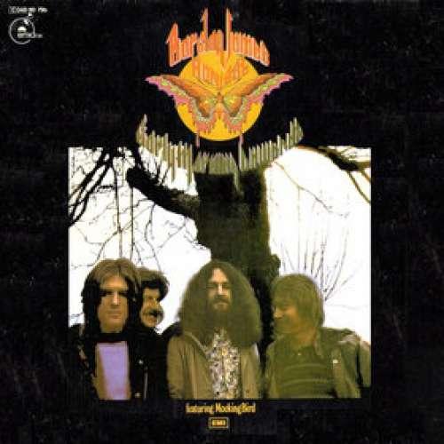 Bild Barclay James Harvest - Early Morning Onwards (LP, Comp, RE) Schallplatten Ankauf