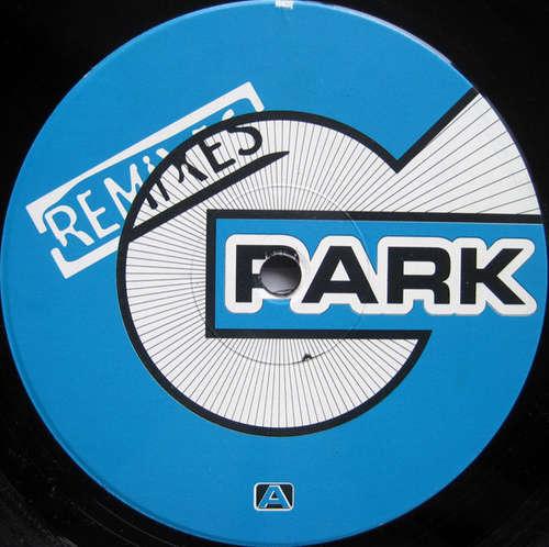 Bild G-Park - Come Down (Remixes) (12) Schallplatten Ankauf