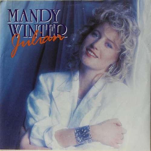 Bild Mandy Winter - Julian (7, Single) Schallplatten Ankauf