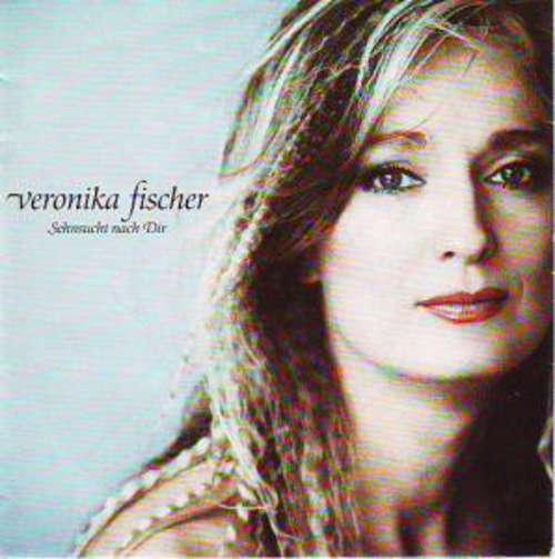 Bild Veronika Fischer - Sehnsucht Nach Dir (7, Single) Schallplatten Ankauf
