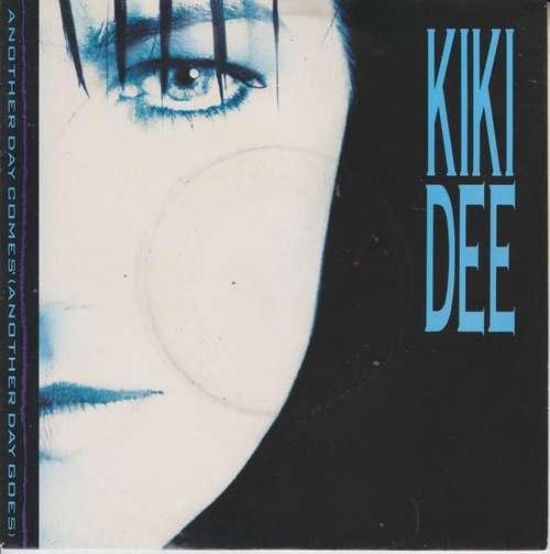 Bild Kiki Dee - Another Day Comes (Another Day Goes) (7, Single) Schallplatten Ankauf
