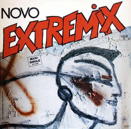 Bild Novo (2) - Extremix (12, Maxi) Schallplatten Ankauf