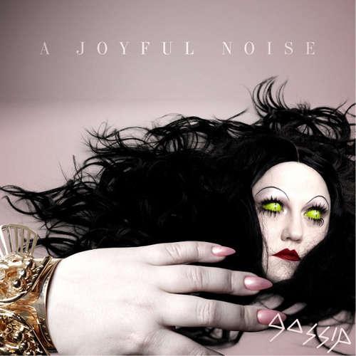 Bild Gossip* - A Joyful Noise (LP, Album) Schallplatten Ankauf