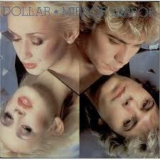 Bild Dollar - Mirror Mirror (7, Single) Schallplatten Ankauf