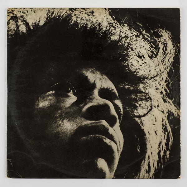 Bild Jimi Hendrix Featuring Curtis Knight - In Memoriam Jimi Hendrix (2xLP, Comp, Gat) Schallplatten Ankauf