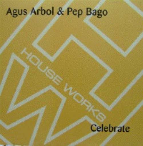 Bild Agus Arbol & Pep Bago - Celebrate (12) Schallplatten Ankauf