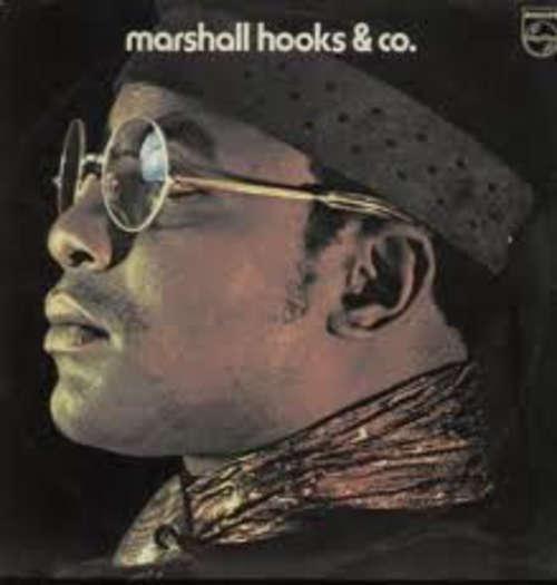 Bild Marshall Hooks & Co. - Marshall Hooks & Co. (LP) Schallplatten Ankauf