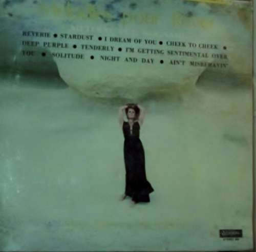 Bild Pierre Spiers & Ses Solistes* - Mélodies Pour Rêver - Melodie Per Sognare (LP) Schallplatten Ankauf