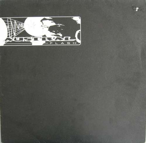 Bild Austral - Flash (12) Schallplatten Ankauf